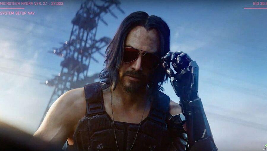 Cyberpunk 2077 Developer Denounces Death Threats After ...