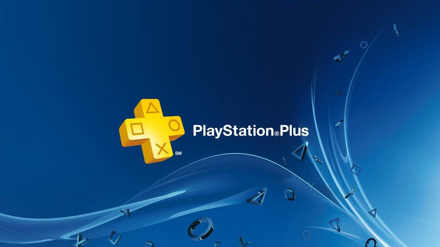 PS Plus Black Friday 2019 Deal 1