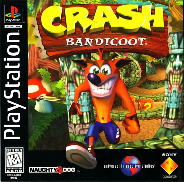 crash-bandicoot-cover.cover_large.jpg