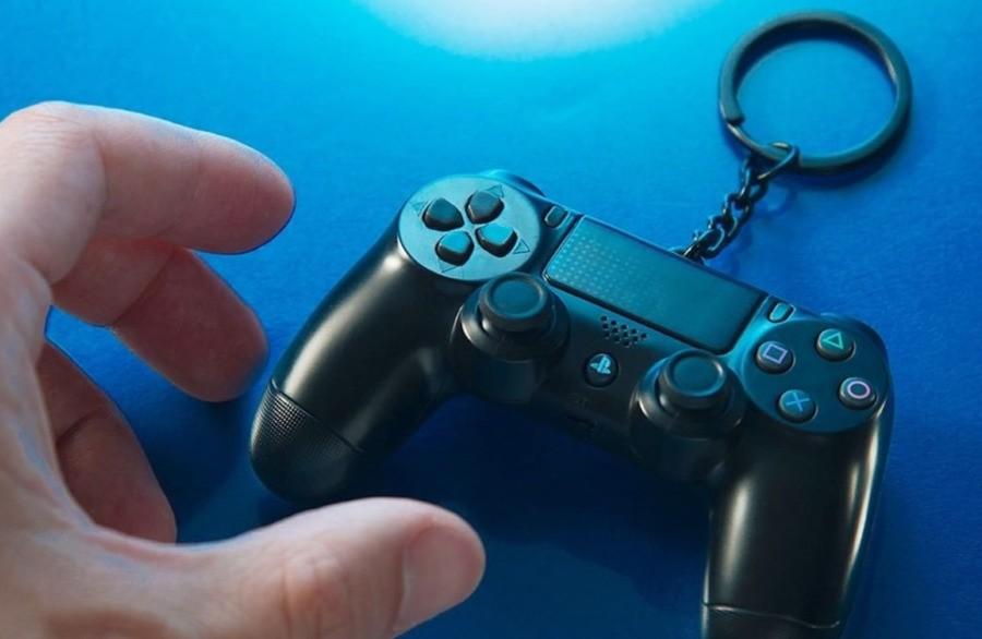 PS4 PlayStation 4 EasyCard