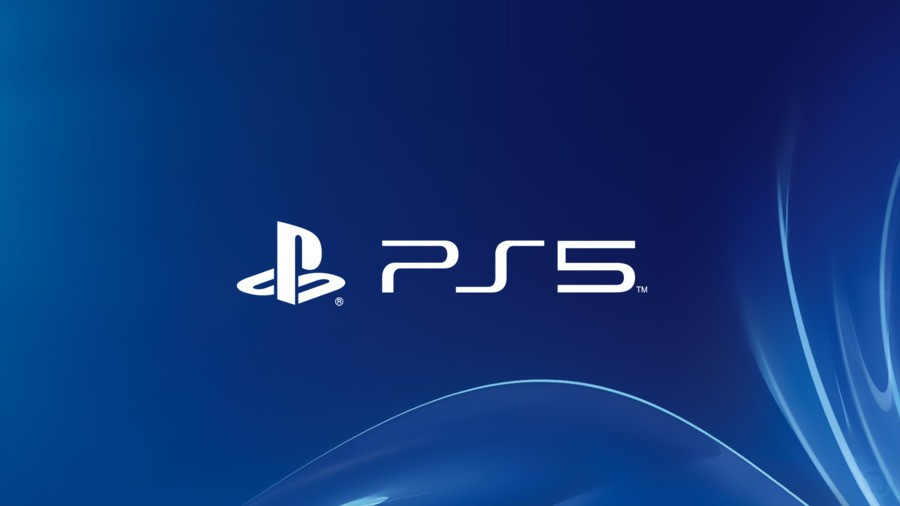 PS5 PlayStation 5 Cost Price