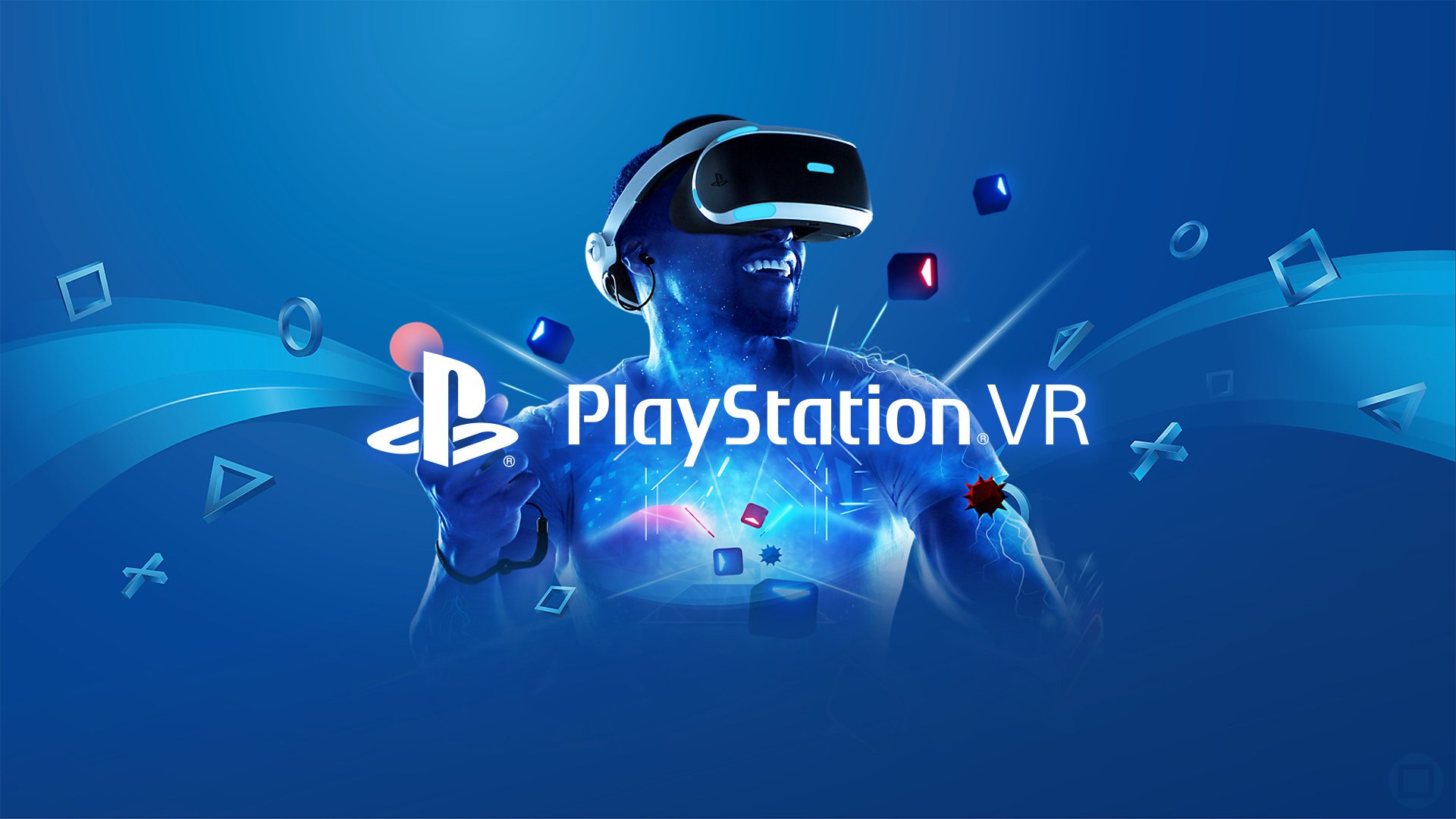 Rumour: PSVR 2 Planned to Launch After PS5 Release Push Square