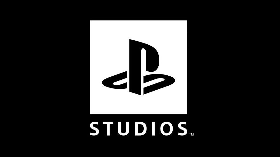 How Well Do You Know PlayStation Studios? Quiz 1