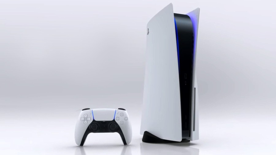 Playstation, <b> Apparently, every Playstation 5 in the world has been sold </b>