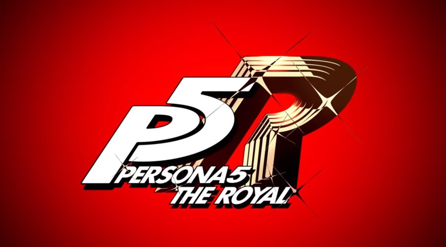 How Long Is Persona 5 Royal