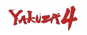 YES! Yakuza 4's Coming To The West! Thank You SEGA!