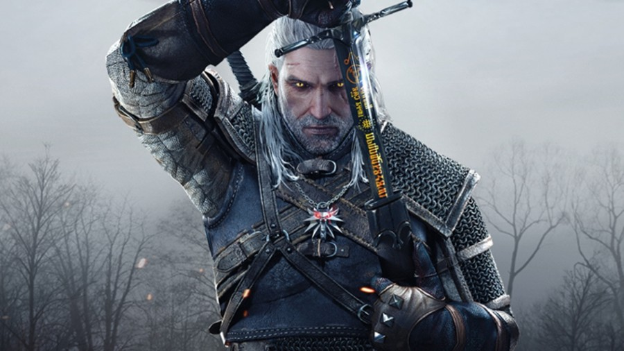 geralt sword.jpg