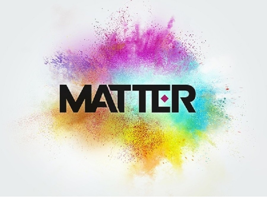 Matter Bungie PS4 PlayStation 4