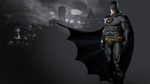 Collect those remaining Riddler trophies in style, with a free costume for Batman: Arkham City.