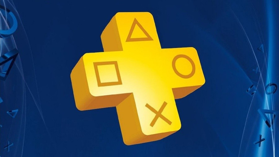 PlayStation Plus PS Plus July 2019 PS4 Games