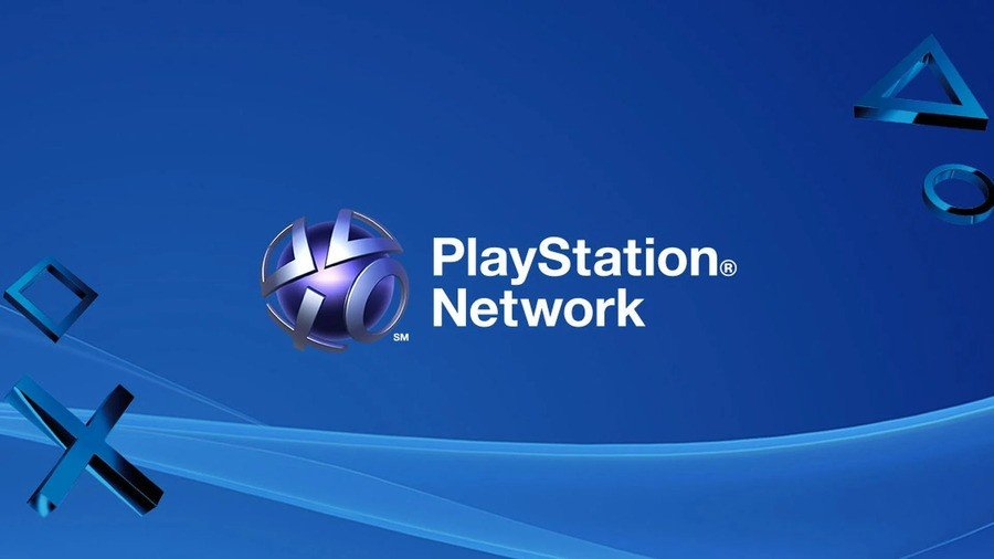 How to Enable 2FA PSN PS4 PS5 PlayStation Guide 1