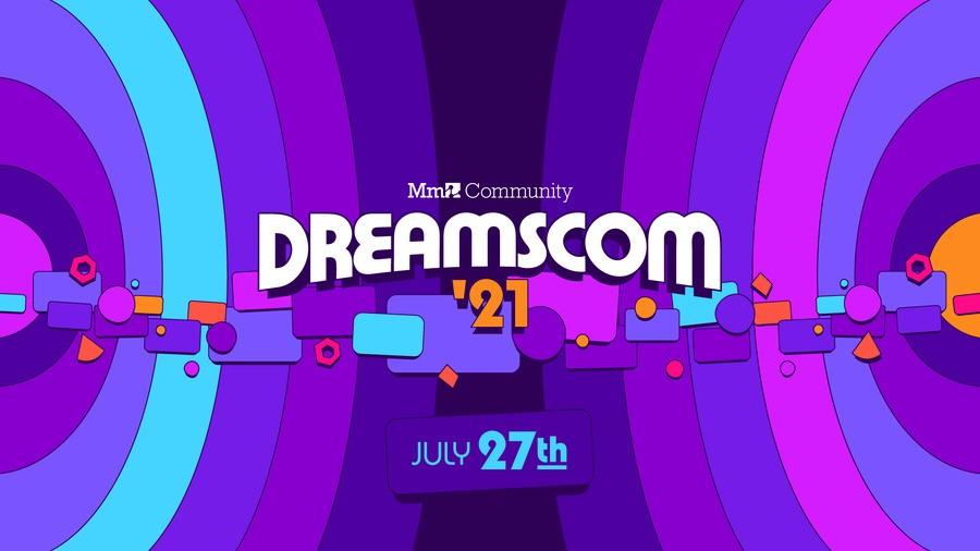 Dreams PS4 PlayStation 4 DreamsCom 21