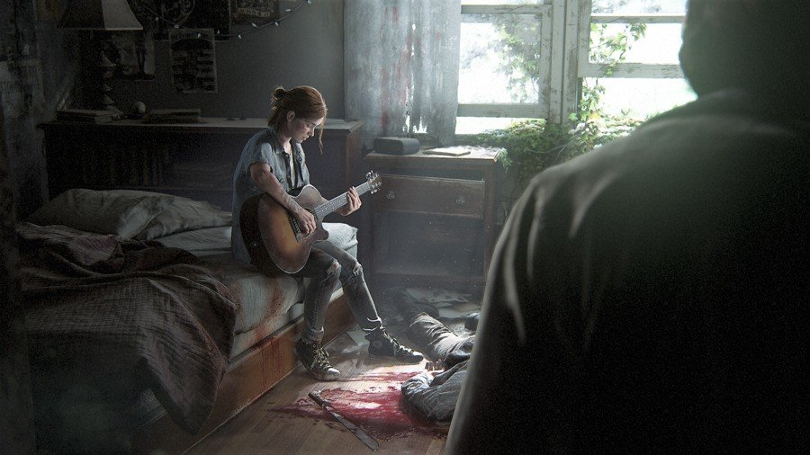the last of us part ii.png
