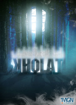 Kholat