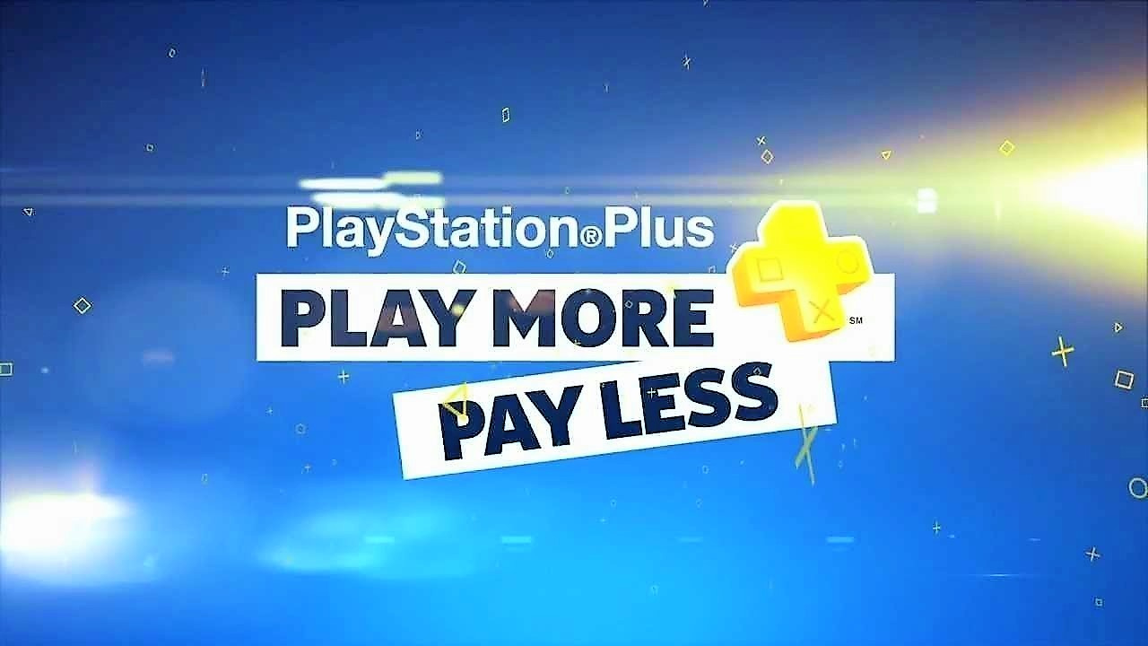 Sony Confirms February 2019 PS Plus Is the Final Update for PS3 and