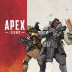 Apex Legends (PS4)