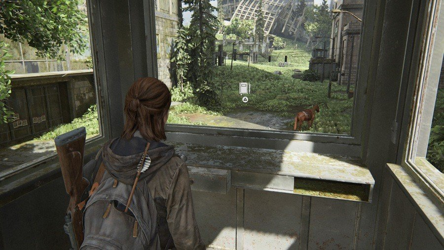 The Last of Us 2 All Journal Entries Guide