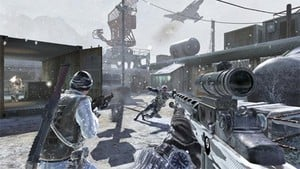 If You Don't Own A Copy Of Call Of Duty: Black Ops Yet, Now You Can Get It With Free DLC.