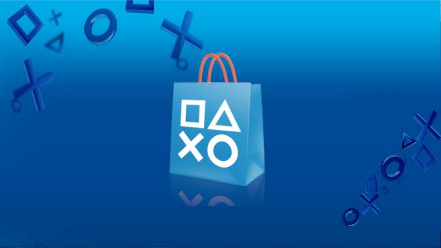 How to Buy US Digital Games from the PlayStation Store USA