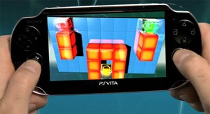 Smart As Brings A Slice Of Brain Training To PlayStation Vita.