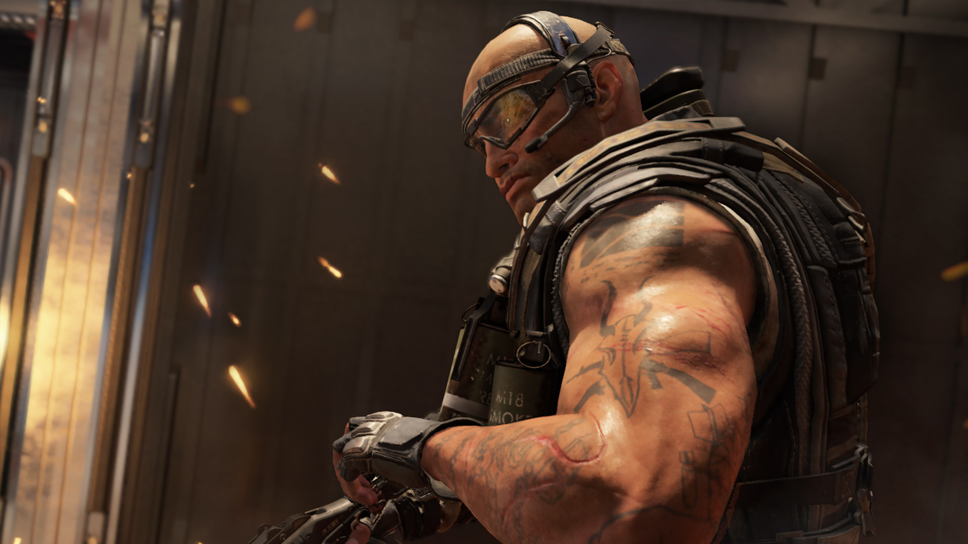 Round Up: Call of Duty: Black Ops 4 PS4 Reviews Are Killing
