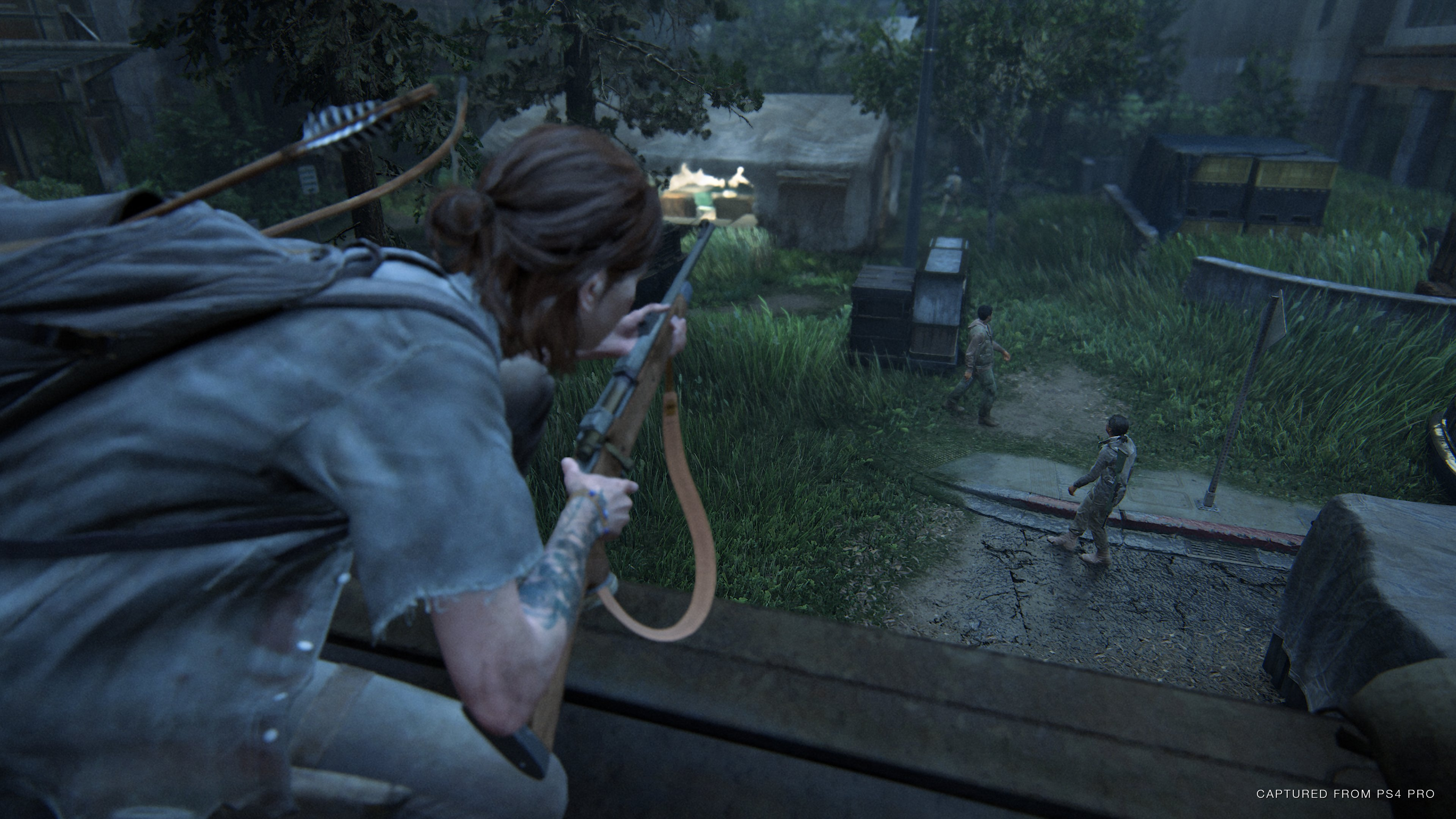 the-last-of-us-2-gameplay