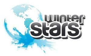 Winter Stars Boasts Full PlayStation Move Support.