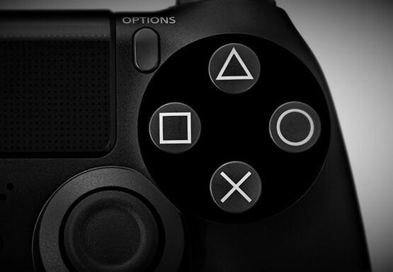 Push Square - PS4, PS4 Pro, PlayStation VR, PS5, PlayStation