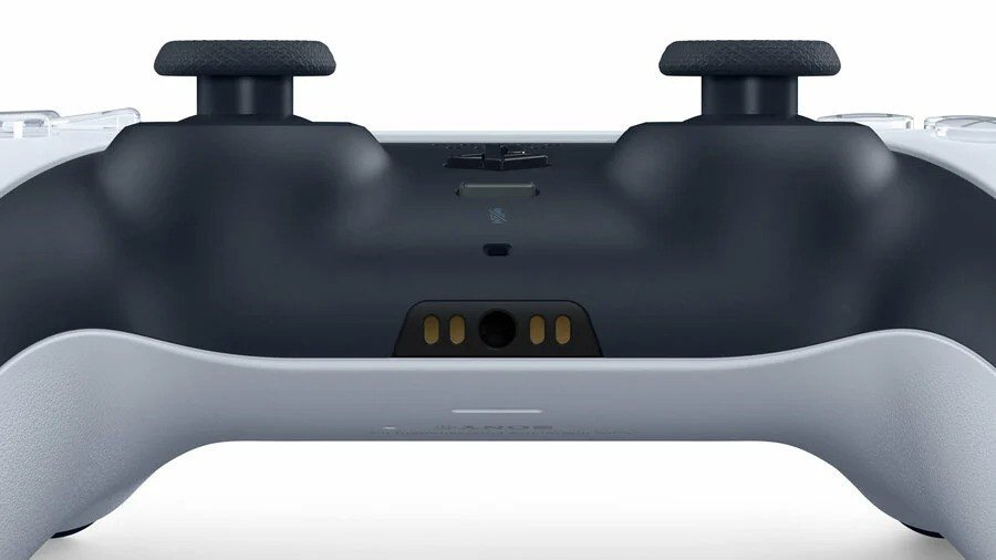 PS5 PlayStation 5 Earbud 1