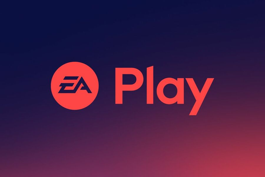 EA Play Access 1
