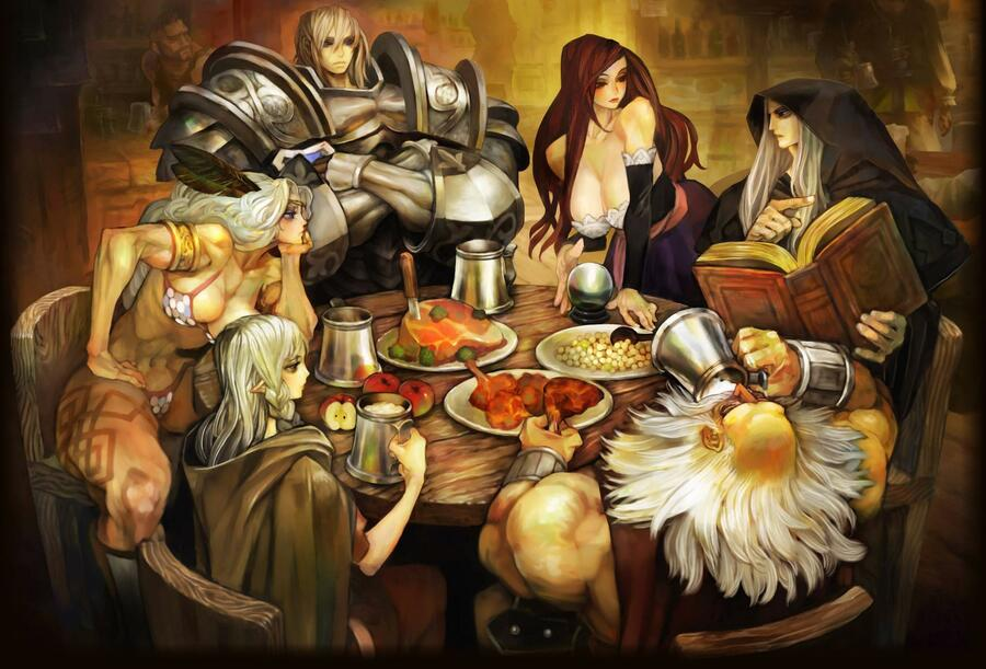 dragon's crown pro west.jpg