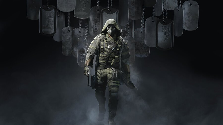 Ghost Recon Breakpoint Microtransactions Ghost Recon Wildlands