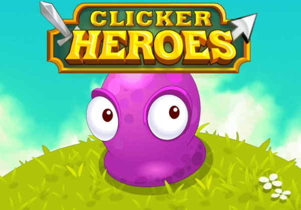 how to get gems in clicker heroes