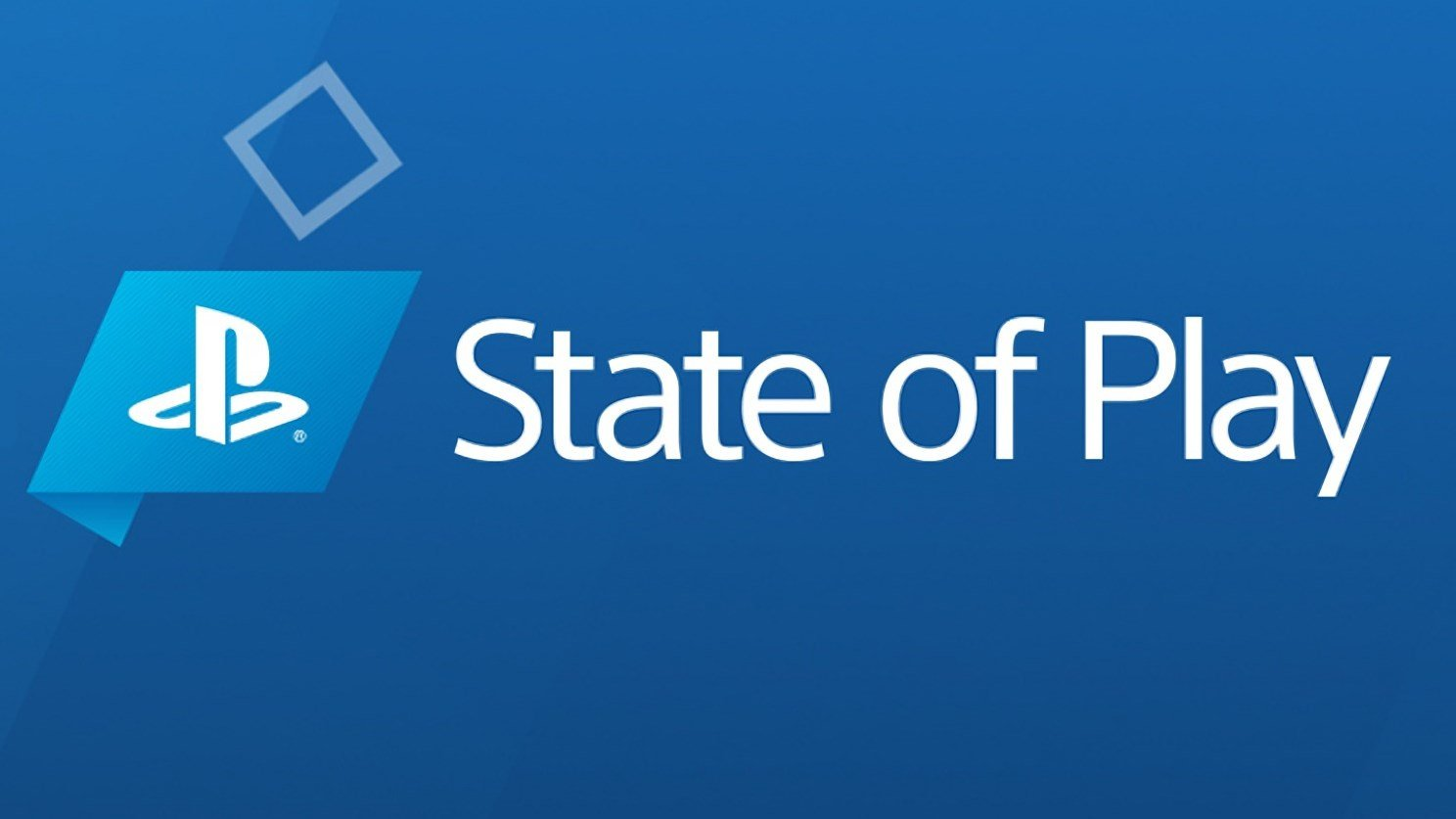 PlayStation State of Play: Where to Watch