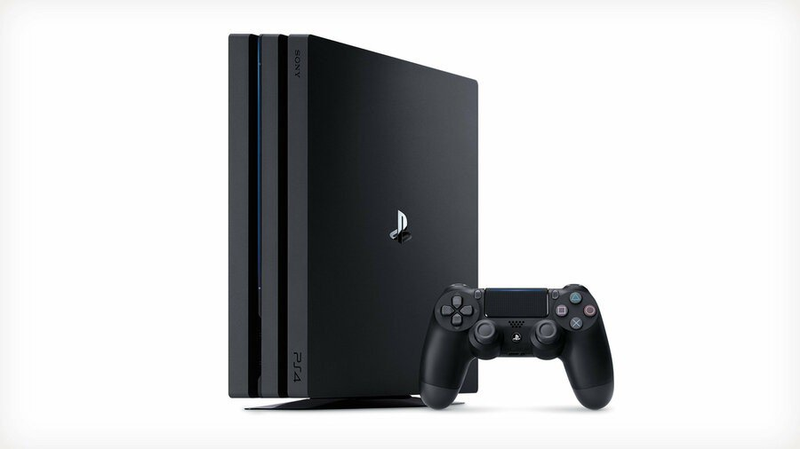 PS4 Pro - How to Enable Boost Mode, 4K, and HDR to Make the Most of the PS4 Pro