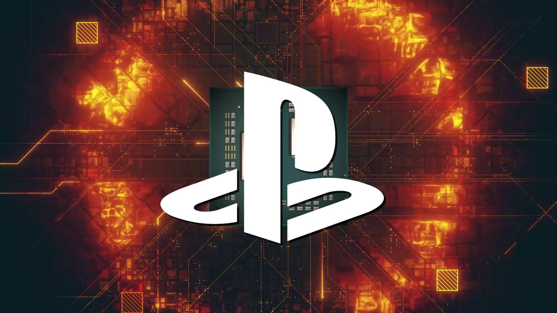 PlayStation 5 games showcase set for June 4