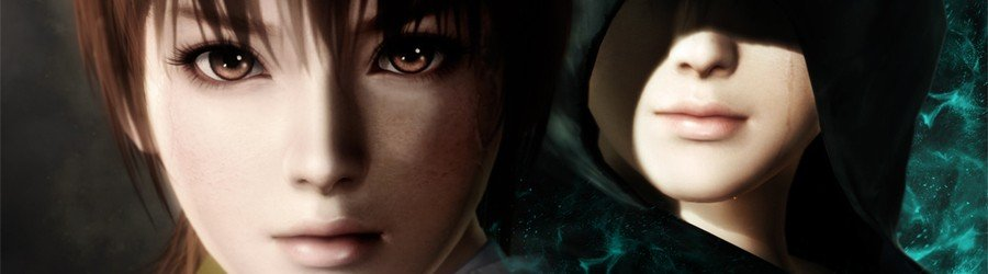 Dead or Alive 5: Last Round (PS4)