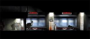 Ratloop Asia's Bringing Rocketbirds: Hardboiled Chicken Exclusively To PS3 In October.