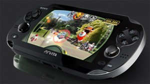 Launching The PlayStation Vita In Japan First Doesn't Make Sense. Yet.