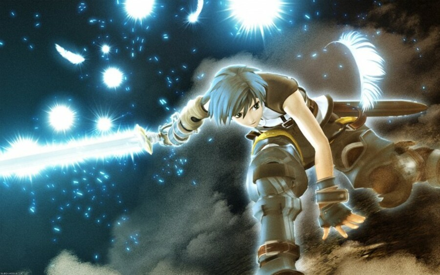 star ocean till the end of time ps4.jpg