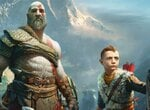 Free God Of War Dlc Can Be Yours This Christmas Push Square