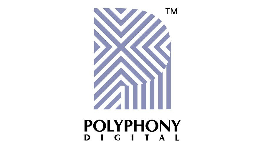 Polyphony Digital Sony First-Party Studios Guide 1