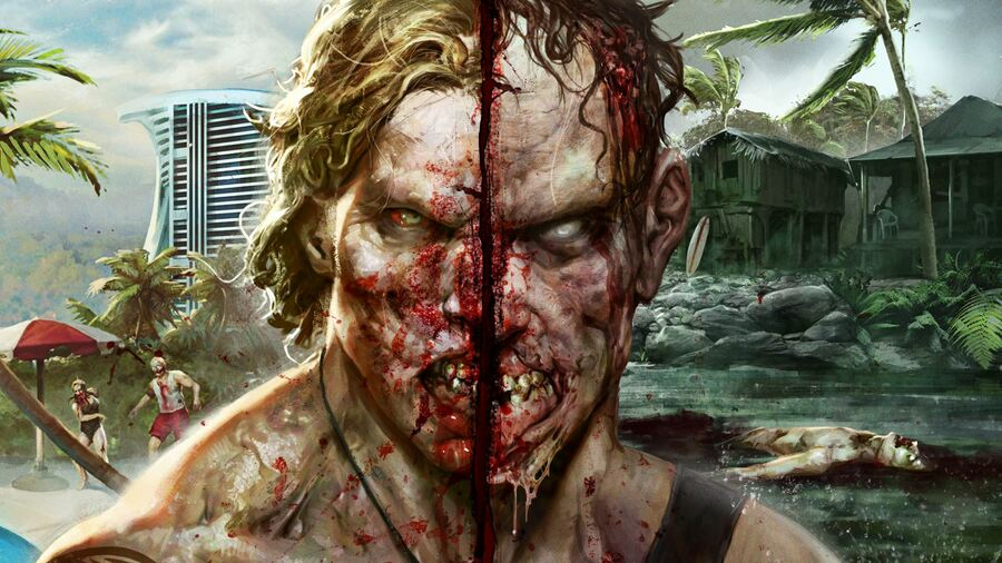 dead island definitive edition.jpg