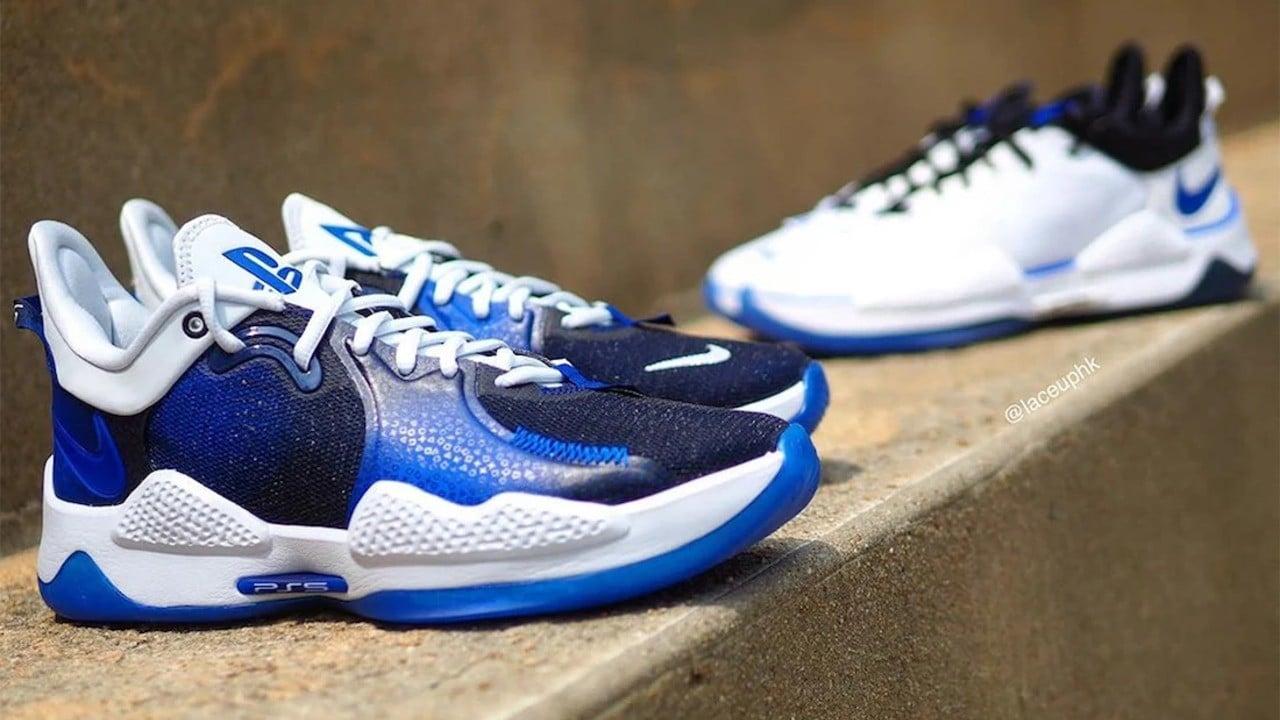 Nike Cortez LA AR5696-202 Release Date   SneakerFiles