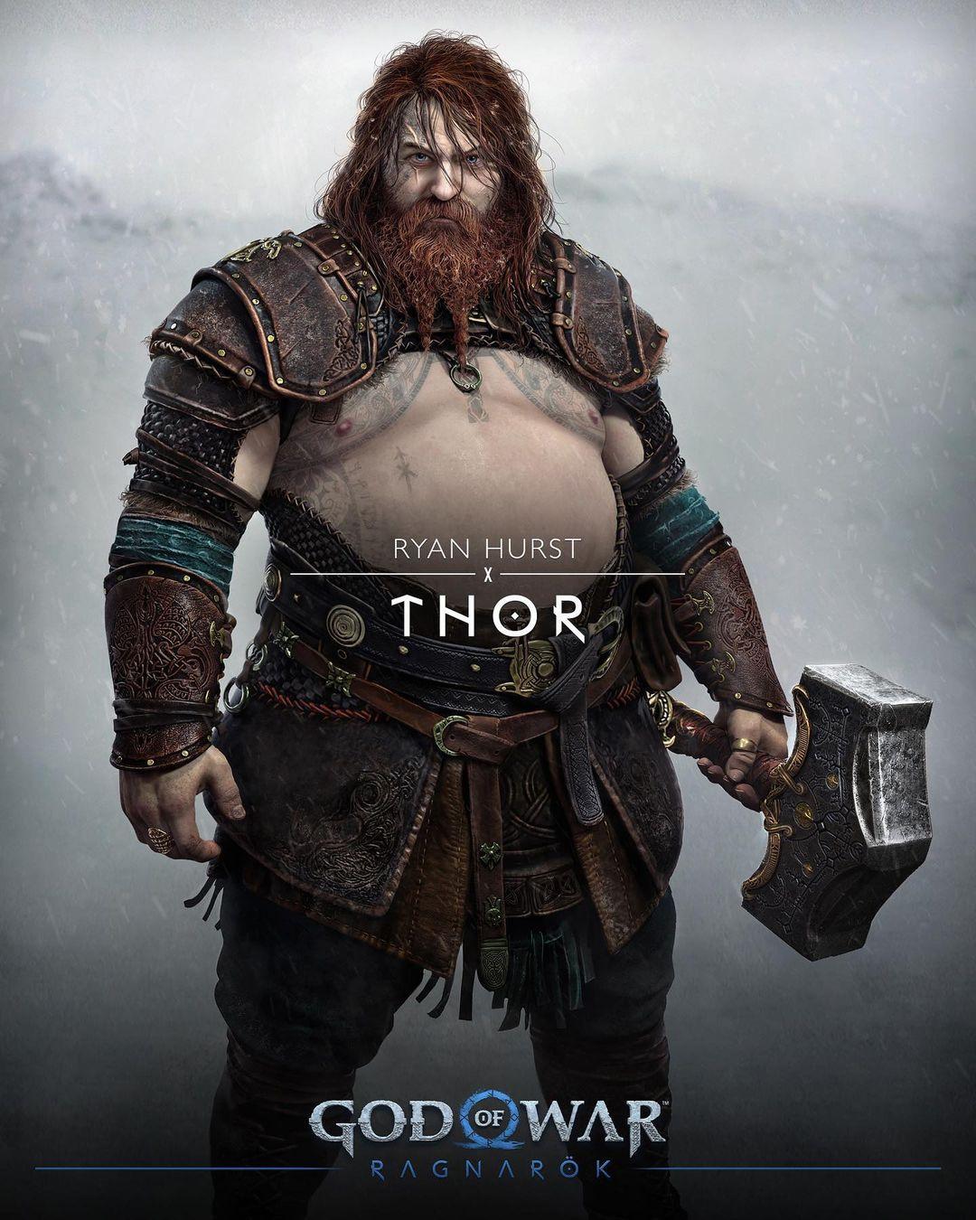 thor-god-of-war-ragnarok-1.original.jpg