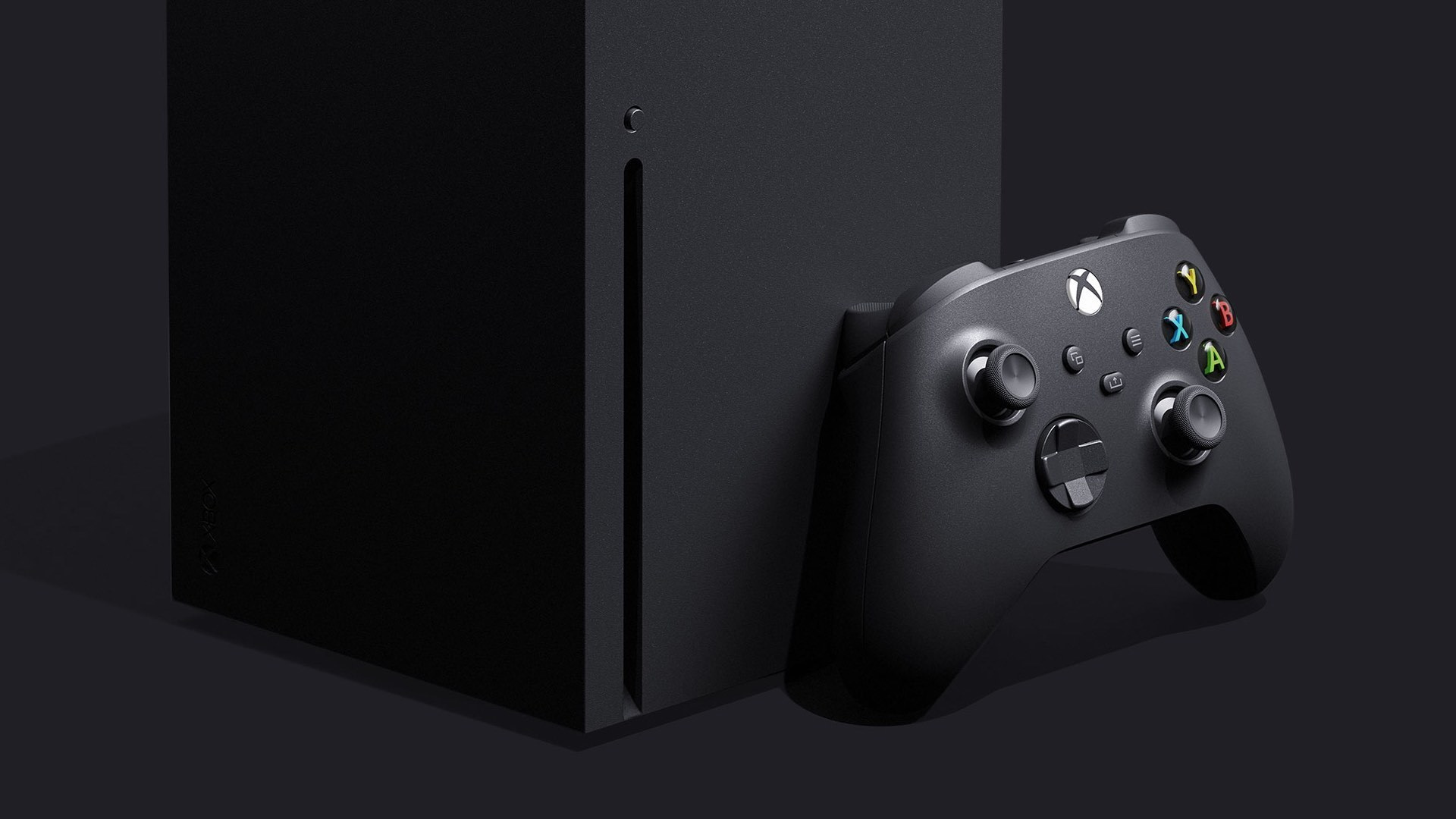 Rumour Ps5 More Powerful Than Xbox Series X Says Old Leak Given New Life Push Square