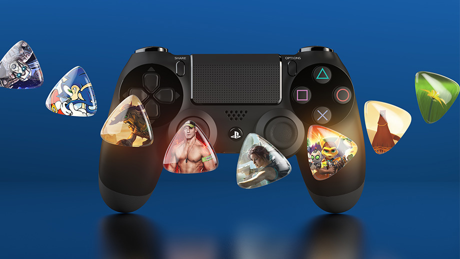 PS5 May Be the Last Console Before Streaming Takes Over