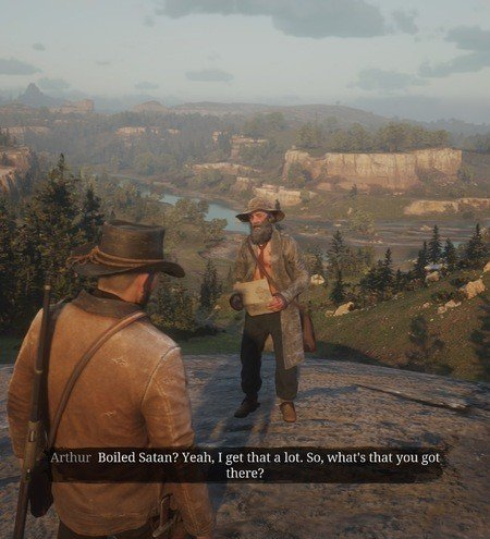 red dead redemption 2 high stakes treasure map locations guide