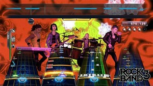 What's next for Rock Band's Harmonix?