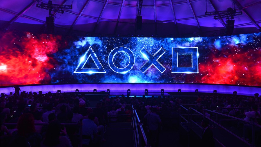 Sony PS5 Reveal Event February Rumours